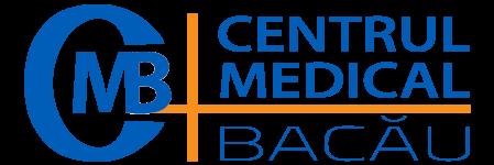 Centrul Medical Bacau